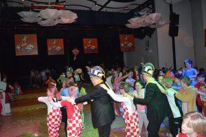 scholencarnaval-2016