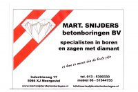 Mart Snijders