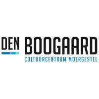 Den Boogaard