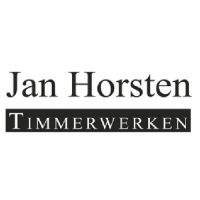 Jan Horsten Timmerwerken