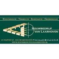 Bouwbedrijf van Laarhoven