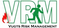 Vugts Risk Management