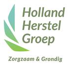 Holland Herstel groep/ Ureco