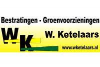W. Ketelaars
