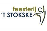 Feesterij `t Stokske