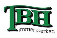 TBH Timmerwerk