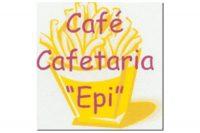 Café Cafetaria Epi