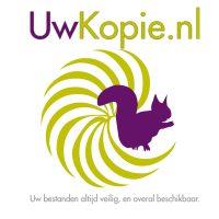 UwKopie.nl
