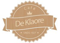 De Klaore
