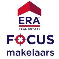 ERA Focus Makelaars Breda BV