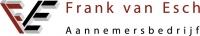 Frank van Esch aannemersbedrijf