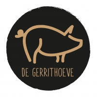 De Gerrithoeve