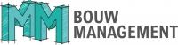 MM Bouwmanagement