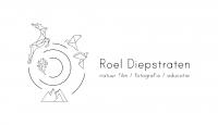 Roel Diepstraten