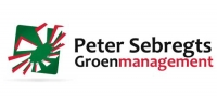 Peter Sebregts Groenmanagement