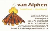 Van Alphen Hardhout
