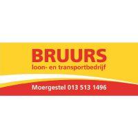 Bruurs