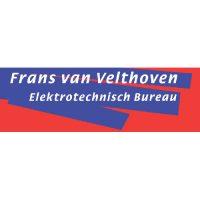 Frans van Velthoven