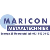 Maricon Metaaltechniek