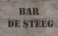 Bar de Steeg