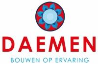 Daemen Bouwbedrijf